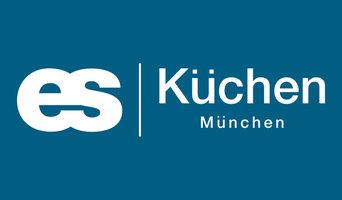 München in der Küche