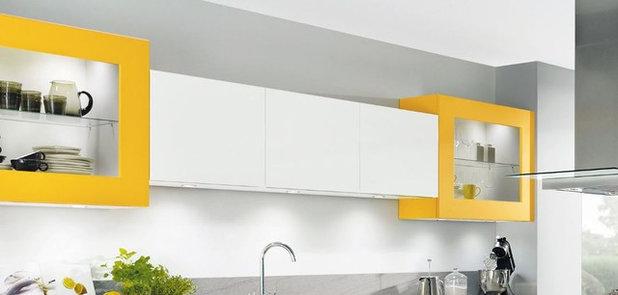 12 schmuddelecken die sie beim putzen nicht vergessen sollten. Black Bedroom Furniture Sets. Home Design Ideas