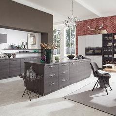 k chen aktuell hannover hannover de 30179. Black Bedroom Furniture Sets. Home Design Ideas