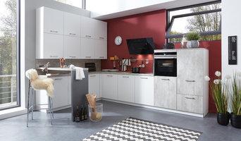 die besten 15 k chenhersteller k chenplaner. Black Bedroom Furniture Sets. Home Design Ideas