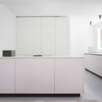 MV Küche