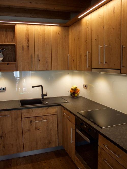 Naturholzküchen naturholzküchen