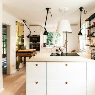 Houzz Küche | Kuchen Ideen Design Bilder Houzz