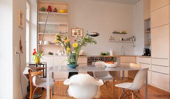 Innenausstatter Berlin best interior designers and decorators in berlin germany houzz