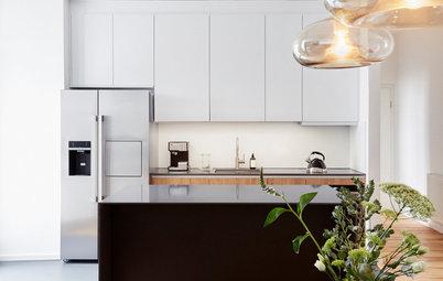 Küche planen: In 12 Schritten zur Traumküche