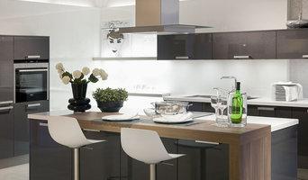 Best 15 Kitchen Bathroom Renovators In Karlsbad Germany Houzz