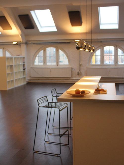 office loft berlin kreuzberg. Black Bedroom Furniture Sets. Home Design Ideas