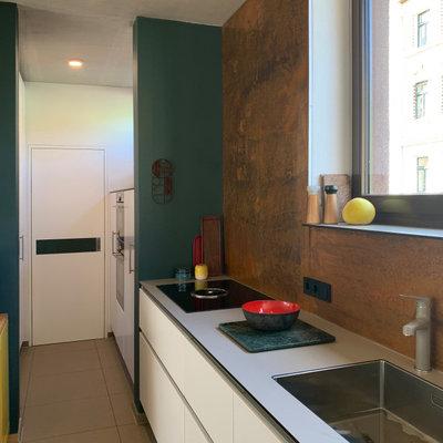 Кухня by Ohja GmbH