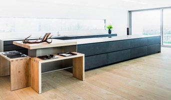 les 15 meilleurs concepteurs et r novateurs de cuisine sur b hl bade wurtemberg allemagne houzz. Black Bedroom Furniture Sets. Home Design Ideas