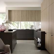 31st Kitchen