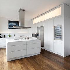 Design Kuchenutensilien Bauhaus Kuche Kiel