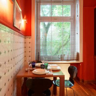 Private Wohnung / Private appartment CAPOCCIA