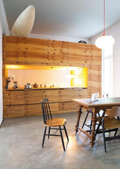 6 gr nde f r die durchreiche in der k che. Black Bedroom Furniture Sets. Home Design Ideas
