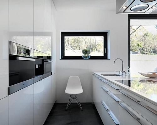 Flush Mount Cooktop Home Design Ideas Pictures Remodel