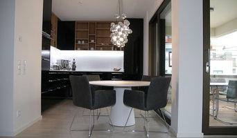 Raumausstatter Wiesbaden die besten interior designer raumausstatter in wiesbaden