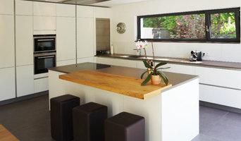 Küchen Löchle küchen münchen löchle recybuche com