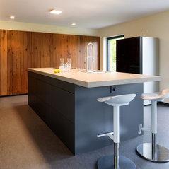 m bel rau gmbh kirchheim unter teck de 73230. Black Bedroom Furniture Sets. Home Design Ideas