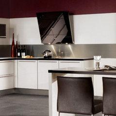 Küchen Ruder ruder küchen und hausgeräte gmbh berlin de 10317