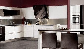Küchenstudio Berlin Tempelhof die besten küchenplaner küchenstudios in berlin tempelhof