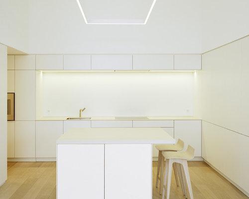 k chen sideboard mit arbeitsplatte ideen bilder houzz. Black Bedroom Furniture Sets. Home Design Ideas