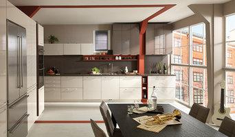 SCHMIDT Küchen präsentiert ab sofort Möbel nach Maß ohne Aufpreis