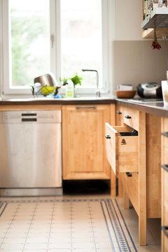 Wie Nachhaltig Ist Deine Küche