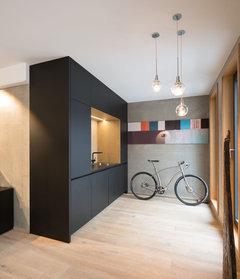 hilfe f r anordnung k che wohnzimmer gesucht. Black Bedroom Furniture Sets. Home Design Ideas