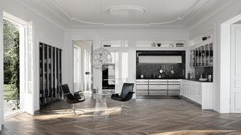 Stilwelt CLASSIC Siematic Beauxarts.02