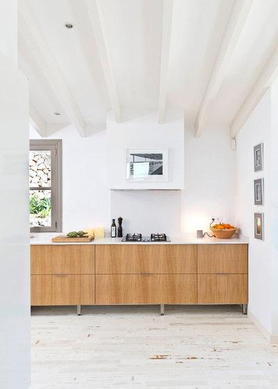 houzzbesuch tradition und komfort wo mallorca am sch nsten ist. Black Bedroom Furniture Sets. Home Design Ideas