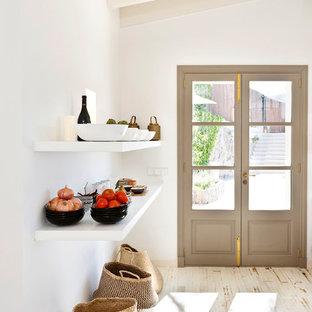 Stimmungsvolle Design Finca - mediterran und modern