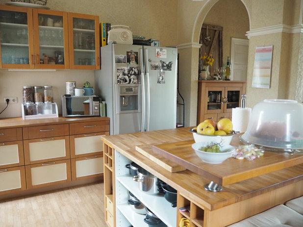 houzzbesuch landhaus flair mit tr del highlights in wilhelmshaven. Black Bedroom Furniture Sets. Home Design Ideas