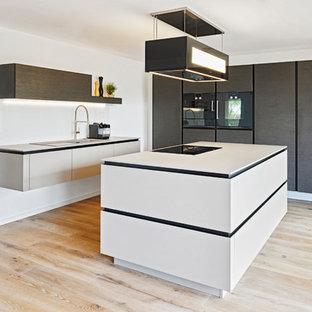 Küchenbeleuchtung Ideen küchenbeleuchtung - ideen & bilder | houzz