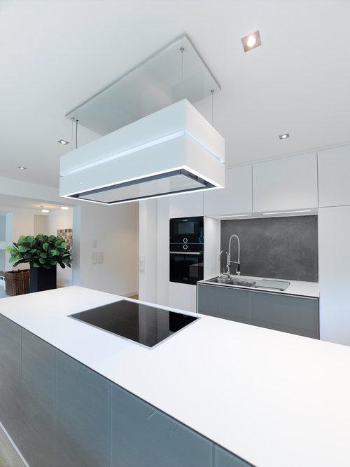 Ausgezeichnet Houzz Küche Pendelleuchte Ideen - Küchenschrank Ideen ...
