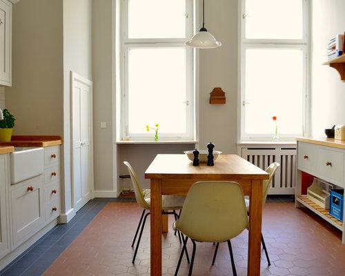 Hohe Fenster - Ideen & Bilder | HOUZZ