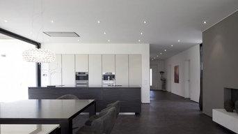 Varenna Matrix Küche