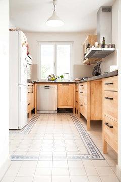 Was Hat Eure Kueche Gekostet - wann bricht kuchen leichter