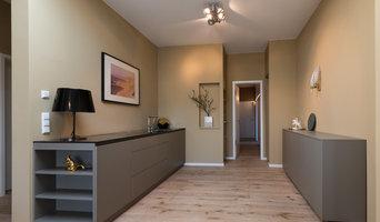 die besten k chenplaner k chenstudios. Black Bedroom Furniture Sets. Home Design Ideas
