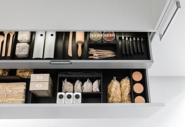 キッチン by Warendorf - Die Küche GmbH