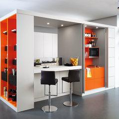 warendorf die k che gmbh warendorf de 48231. Black Bedroom Furniture Sets. Home Design Ideas