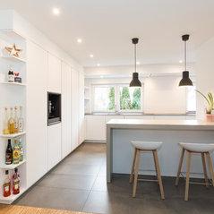 lang k chen accessoires pfungstadt de 64319. Black Bedroom Furniture Sets. Home Design Ideas
