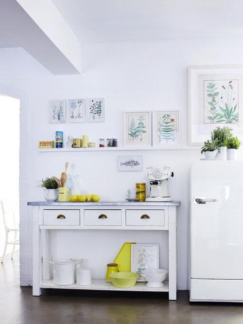Küchenwand - Ideen & Bilder | HOUZZ
