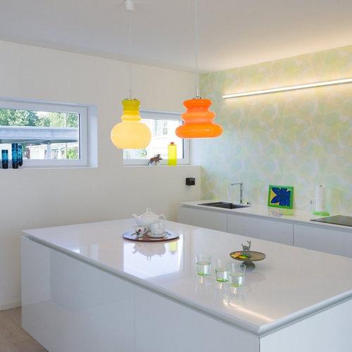 Küche - Ideen & Bilder