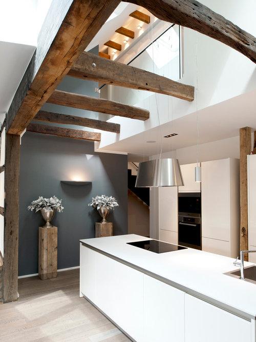wohnhaus in m lheim an der ruhr. Black Bedroom Furniture Sets. Home Design Ideas