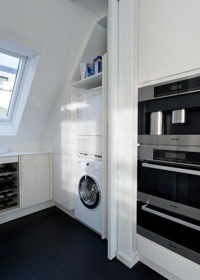 北欧 キッチン by Sarah Maier Handgewerke GmbH