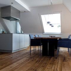 k chenhaus rainer schreier kochschule gmbh hebertshausen de 85241. Black Bedroom Furniture Sets. Home Design Ideas