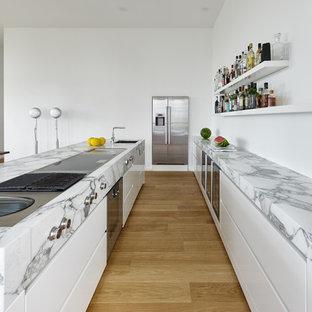 Ideas para cocinas | Fotos de cocinas modernas en Frankfurt