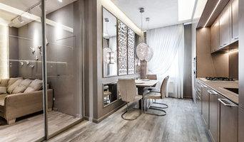 2-х комнатная квартира на ул. Марата, г.Калиниград