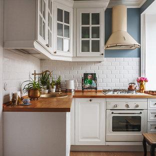 https://st.hzcdn.com/fimgs/93714a6406e25bc0_9210-w312-h312-b0-p0--farmhouse-kitchen.jpg