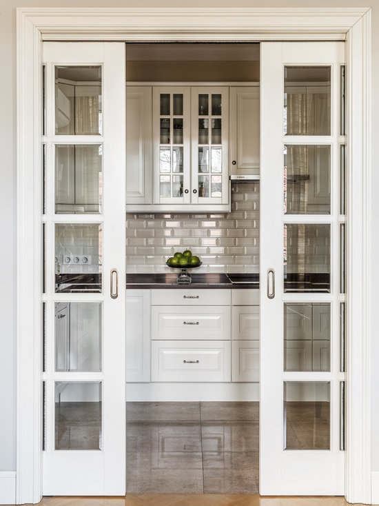 Very Small L Shaped Kitchen top 30 small l-shaped kitchen ideas & decoration pictures | houzz