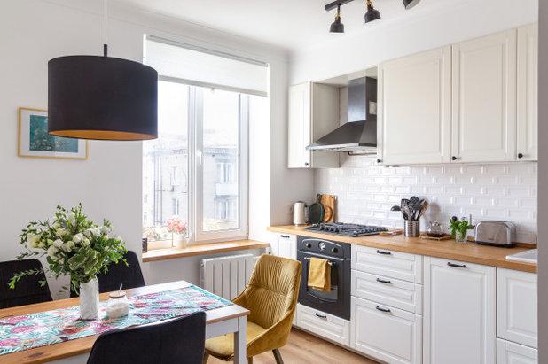 Кухня by Uliana Grishina | Photography